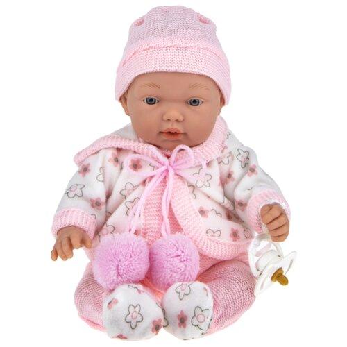 Купить Пупс Arias Elegance, 28 см, Т16338, Куклы и пупсы