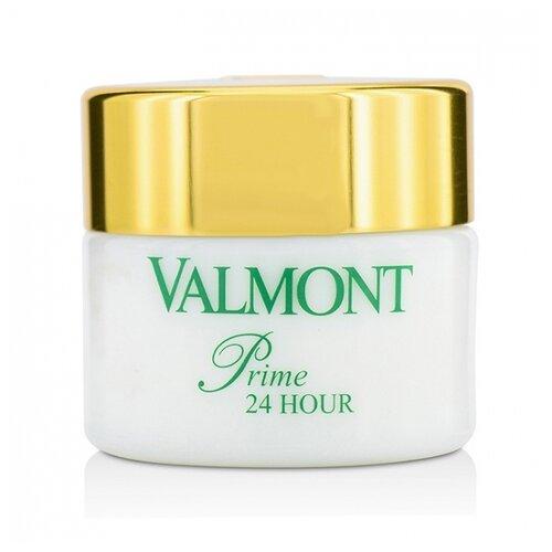 Фото - Valmont Prime 24 Hour Крем увлажняющий для лица, 50 мл крем увлажняющий valmont 24 hour 50 мл