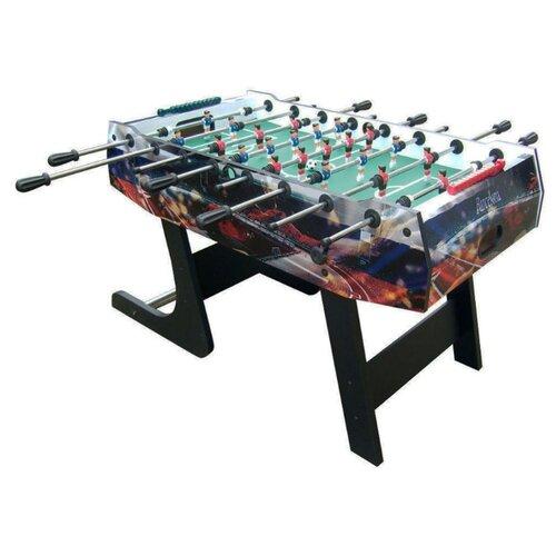 Игровой стол (Футбол) DFC Barcelona