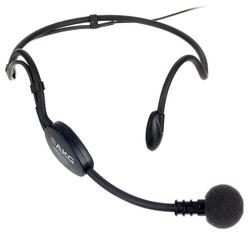 Рейтинг лучших электретных микрофонов: независимый ТОП