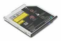 Оптический привод Lenovo 73P3275 Black