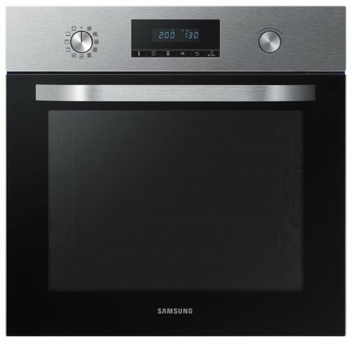 Холодильник бирюса официальный сайт производителя