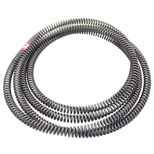 Спираль для прочистки Rothenberger Стандарт 72441 серебристый инжектор rothenberger 1000000190