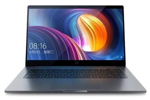 Стоит ли покупать Ноутбук Xiaomi Mi Notebook Pro 15.6 2019? Сравнить цены на Яндекс.Маркете