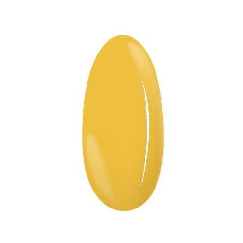 Купить Гель-лак для ногтей PASHE Gel polish, 9 мл, №079 шафран