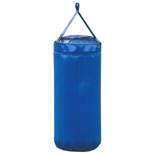 Мешок боксёрский ROMANA ДМФ-МК-01.67.05 синий