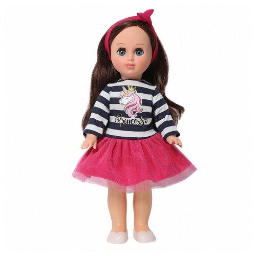 Кукла Весна Алла модница 3, 35 см, В3682 цена 2017