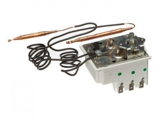 Датчик Drazice КR-230V для OKCE NTR, NTR/BP для водонагревателя фото 1