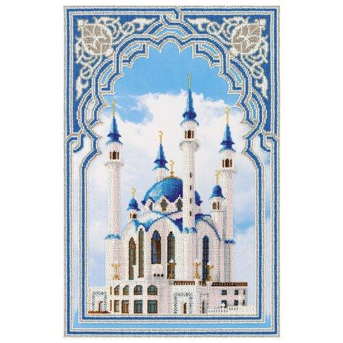PANNA Набор для вышивания BN-5030 Мечеть Кул Шариф в Казани