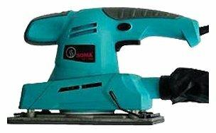 Плоскошлифовальная машина Soma SM13029