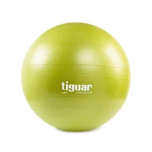 Мяч гимнастический Tiguar, 55 см