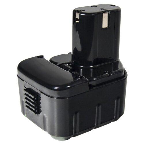 цена на Аккумуляторный блок Hitachi 032-140 12 В 1.5 А·ч