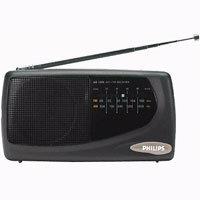 Радиоприемник Philips AE 1695