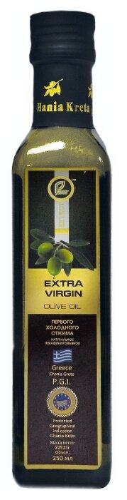 Рост Масло оливковое Extra virgin