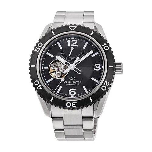 Наручные часы ORIENT AT0101B0 наручные часы orient fd0k001t