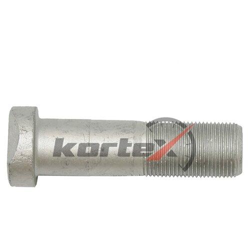 Болт KORTEX TR25139 M22 x 1,5