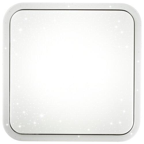 Светильник настенно-потолочный KVADRI 2014/F