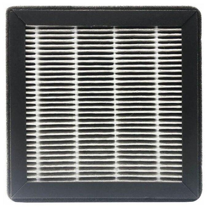Фильтр Xiaomi Petoneer Smart Air Purifier (AO040) для очистителя воздуха фото 1