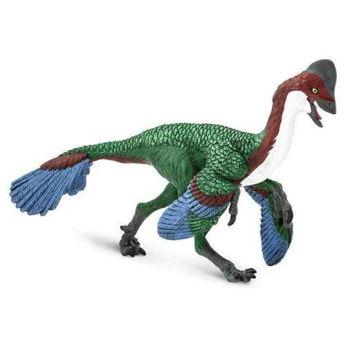 Купить Фигурка Safari Ltd Prehistoric World Анзу 100151, Игровые наборы и фигурки