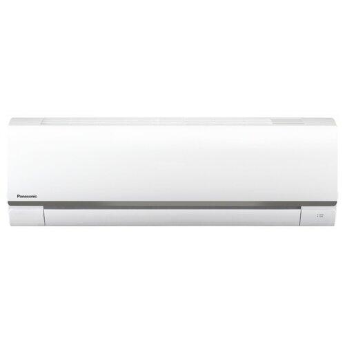 Настенная сплит-система Panasonic CS/CU-BE50TKE белый по цене 64 300