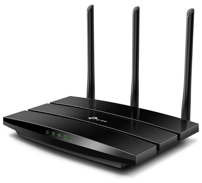 Wi-Fi роутер TP-LINK Archer A8
