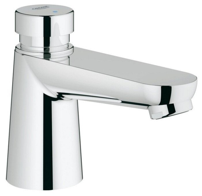 Кран для холодной воды Grohe Euroeco Cosmopolitan T 36265000