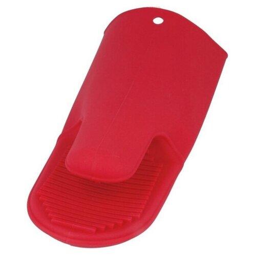 Рукавица S-CHIEF SHF-0069 красный