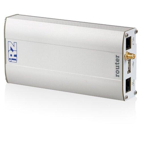 IRZ RCA (CDMA 450) (комплект без антенны)