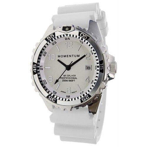Наручные часы Momentum 1M-DN11LS1W наручные часы momentum 1m dv52l0