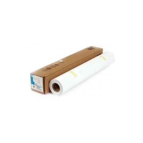 Фото - Бумага HP Universal High-gloss Photo 914мм 30м 200 г/м² (Q1427B), белый бумага hp 1067 мм universal gloss photo paper q1428b 200 г м² 30 5 м белый