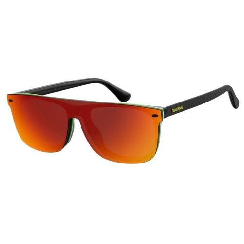 Солнцезащитные очки мужские Havaianas PARATY/CS,BLACK