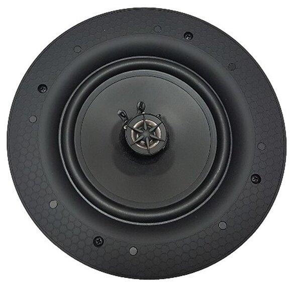 Встраиваемая акустическая система MT-Power MD-65SL v2