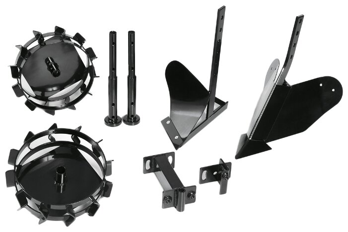Комплект навесного оборудования Daewoo Power Products DATS20