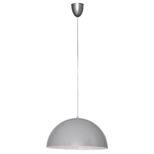 Светильник Nowodvorski Hemisphere 5074, E27, 60 Вт светильник nowodvorski industrial 5647 e27 60 вт