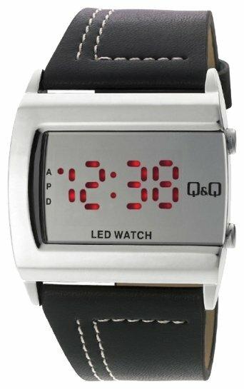 Наручные часы Q&Q M101 J311