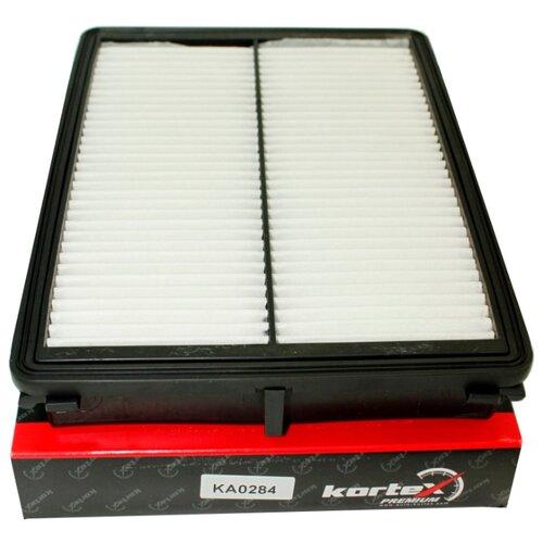 Воздушный фильтр KORTEX KA0284