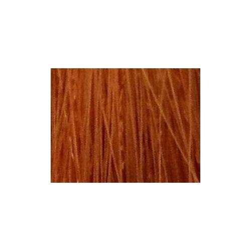 Купить Cutrin AURORA Demi Безаммиачный краситель для волос, 8.43 Светлое медное золото, 60 мл