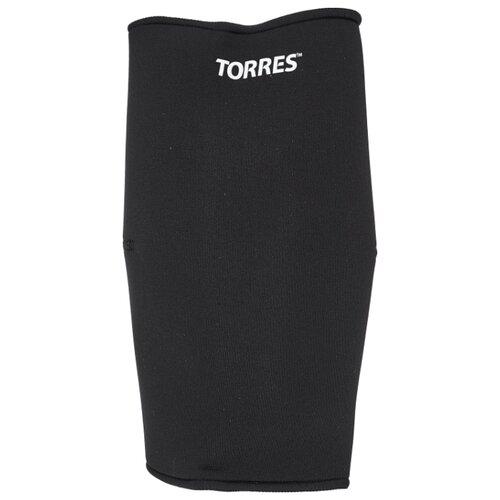 Защита колена TORRES закрытый PRL6005, р. M