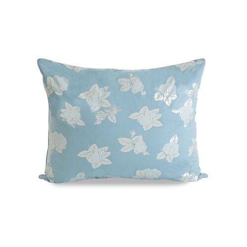 Подушка Легкие сны Аракса 57(14)02 50 х 68 см голубой