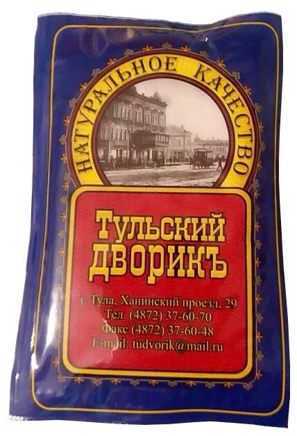 Тульский дворик продукт мясной в желе Крестьянский оригинальный 400 г