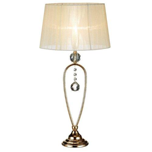 Настольная лампа Markslojd Christinehof 102045, 40 Вт цена 2017