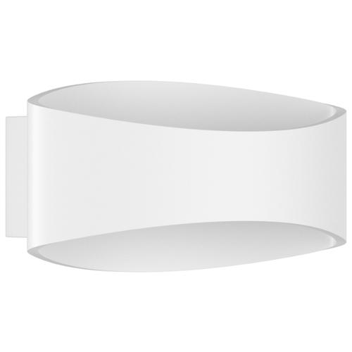 Бра декоративное DesignLed OLE, белый, 5Вт, 3000K, IP20, GW-A715-5-WH-WW