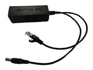 Аксессуары для камер наблюдения IVUE PD802