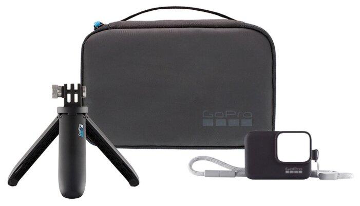 Набор GoPro Travel Kit AKTTR-001
