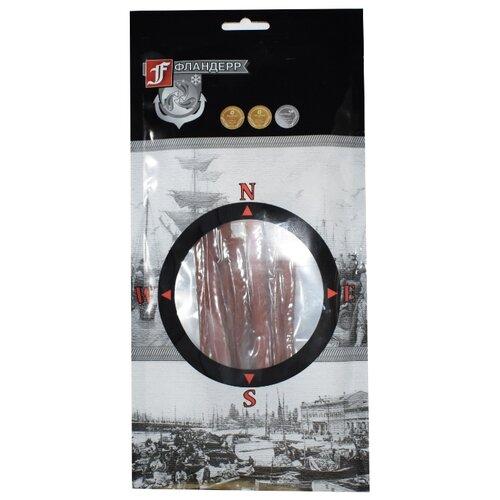 Палочки лососевые с дымком вяленые 40 г