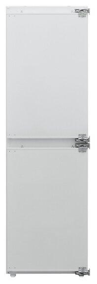 Встраиваемый холодильник SCANDILUX CSBI 249 M
