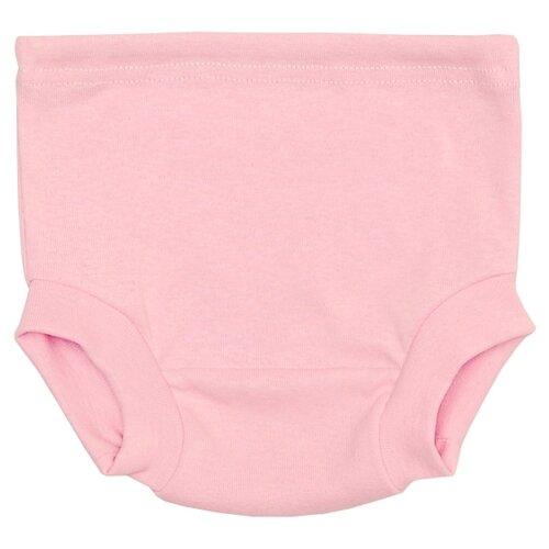 Купить Трусы Чудесные одежки размер 74, розовый, Белье