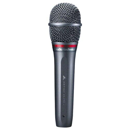 Микрофон Audio-Technica AE6100, gray