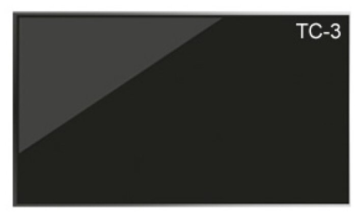 Светофильтр FoxWeld 69х121 С4 ТС-3 (10SG1) 2069