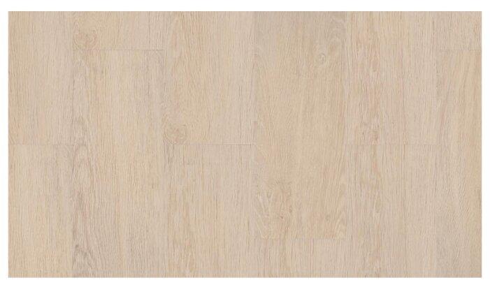 Виниловый ламинат Tarkett Art Vinyl JAZZ CLICK 23 класс 1120х169х4.4 мм 1.51 м²